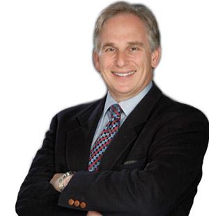 Dr. Larry Goldenberg