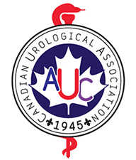 Canadian urological Association