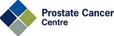 Calgary's Prostate Cancer Centre (PCC)