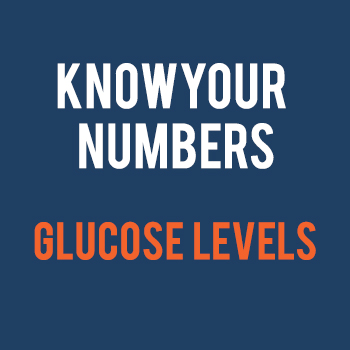 What Are Glucose Levels?
