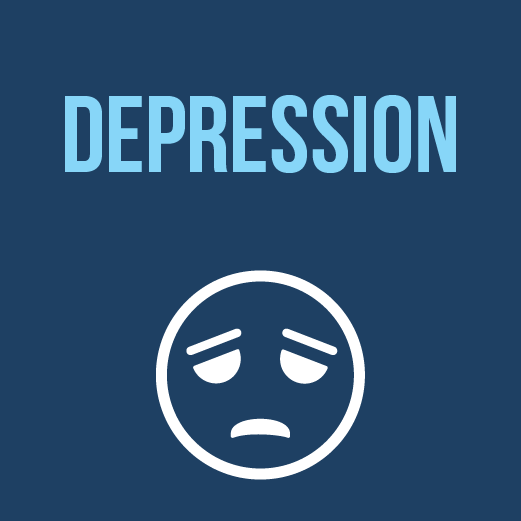 Learn More About Depression