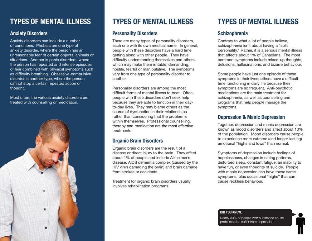 mentalillness2
