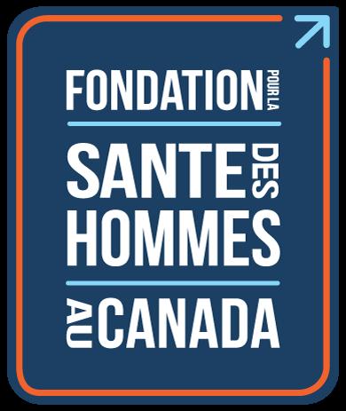 CMHF Logo FR colour