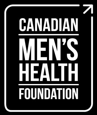 CMHF Logo bw1