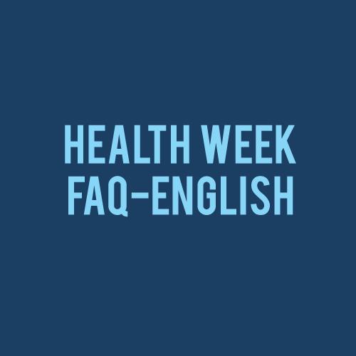 healthwkFAQ eng