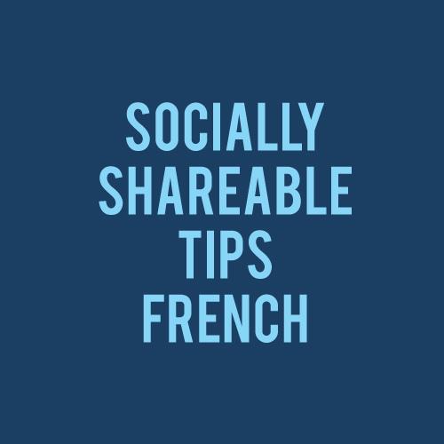 sociallyshareabletips fr
