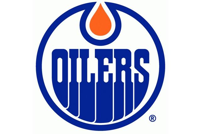 oilersfrontpage-640x427