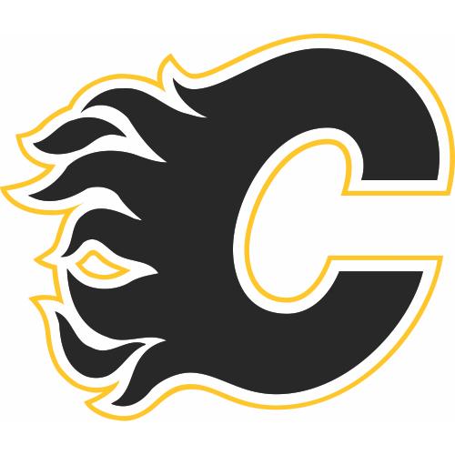 Calgary Flames Alternate