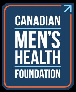 CMHF Logo colour1