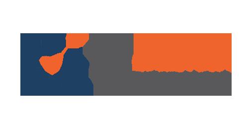 YouCheck logo