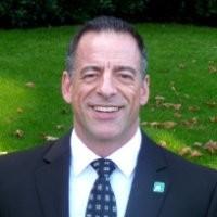 Joe Rachert