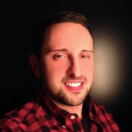 Ryan Klesc