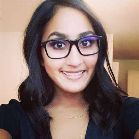 Seshley Kumar