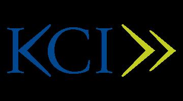 KCI Philanthropy logo