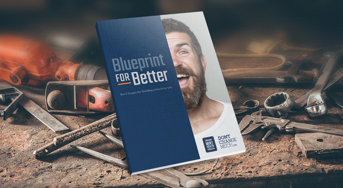 blue print blog eng