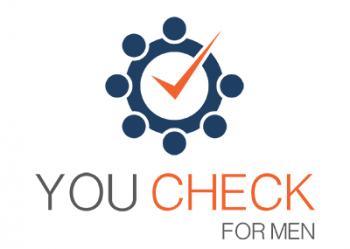 You Check for Men Logo e1576870367903