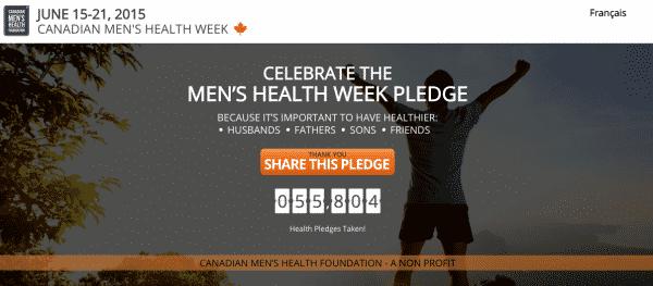 MHW 2015 pledge1