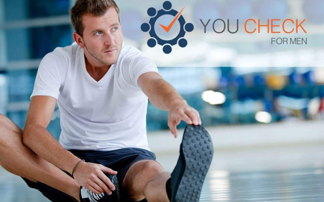 YouCheck.ca Turns Health Knowledge Into Power