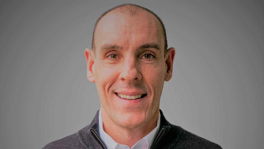 Canadian Men's Health Foundation Names TC Carling President & CEO