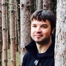 """<a href=""""https://menshealthfoundation.ca/author/thebiz42gmail-com/"""" target=""""_self"""">Adam Bisby</a>"""