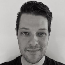 "<a href=""https://menshealthfoundation.ca/author/daniel-palmer/"" target=""_self"">Daniel Palmer</a>"