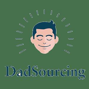 dadsourcing logo