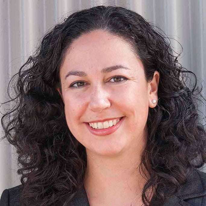 "<a href=""https://menshealthfoundation.ca/author/dr-melanie-badali/"" target=""_self"">Dr. Melanie Badali</a>"