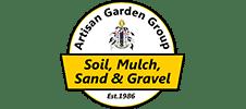 Artisan Garden Group
